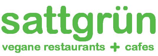 www.sattgruen.com