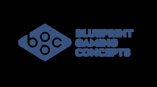 BGCnobg-side-blue.png
