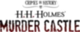 Holly Carden - gametitle.jpg