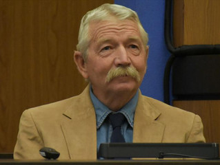 Local rancher Ladd testifies in San Pedro River water rights trial