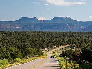 National monuments played role in key Western races