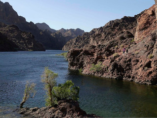 California district stalls West drought plan over lake money