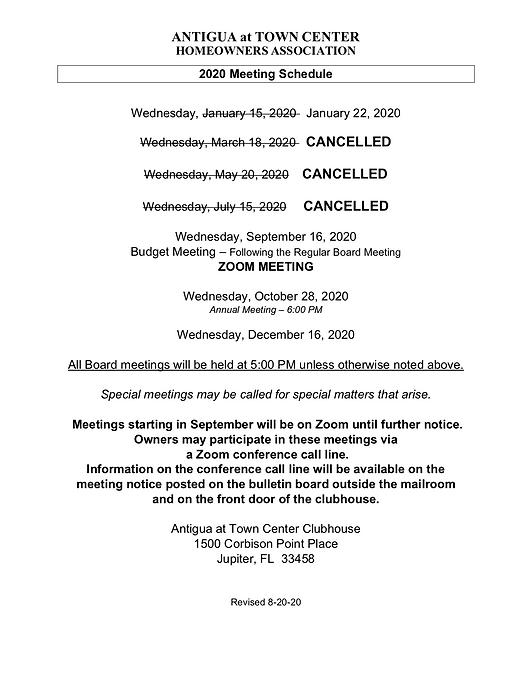 Meeting Schedule 2020-4.png