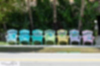 Guanabana's Beach Chairs183297.jpg