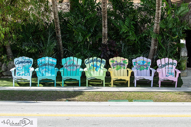 Guanabana's Beach Chairs183297.jpg