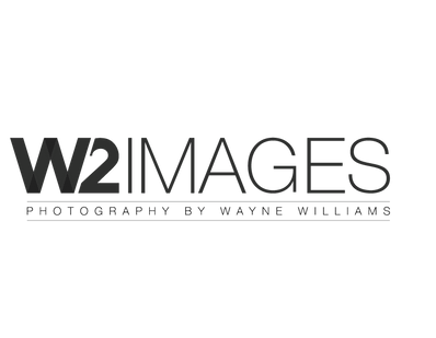 W2Images_Logo_FINAL2.png