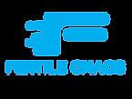 Fertile_Chaos-logo-edited-transparent.pn