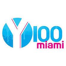 Y100 logo.jpg