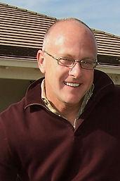 Steve Hinderberger