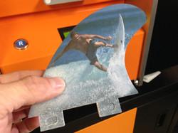 Paper 3D Printing