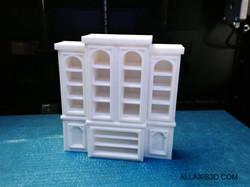 ALLAXIS 3D Rendering Sample 022_edited