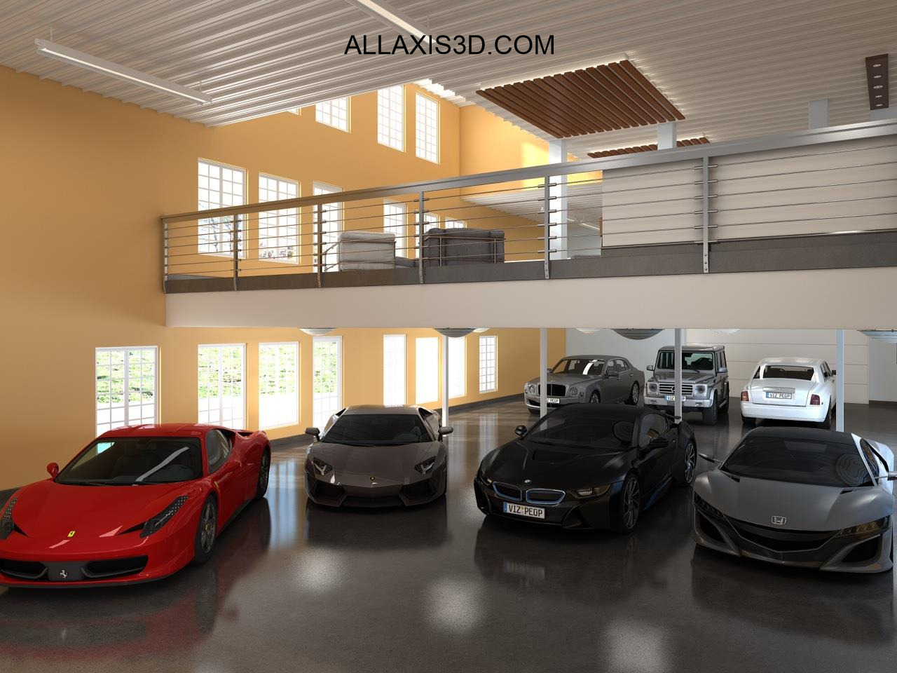 ALLAXIS 3D Rendering Sample 011_edited