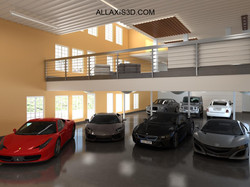 ALLAXIS 3D Rendering Sample 011_edited