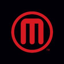 Makerbot Reseller
