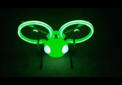 Deadmau5 Drone
