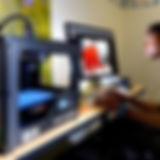 3D printing workshop.jpg