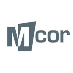 mcor technologies