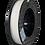 Thumbnail: Tiertime PLA Filament