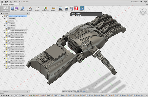 learn fusion 360 west palm beach.png
