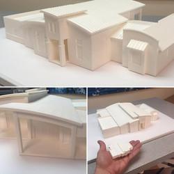 ALLAXIS 3D Printing Palm Beach, FL