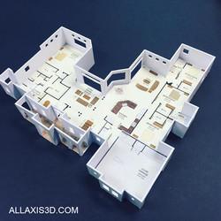 3D Floor Plans_edited