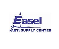 easel art.png