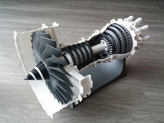 jet engine 3d print.jpg