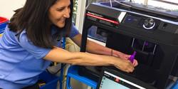 3D printing Classes