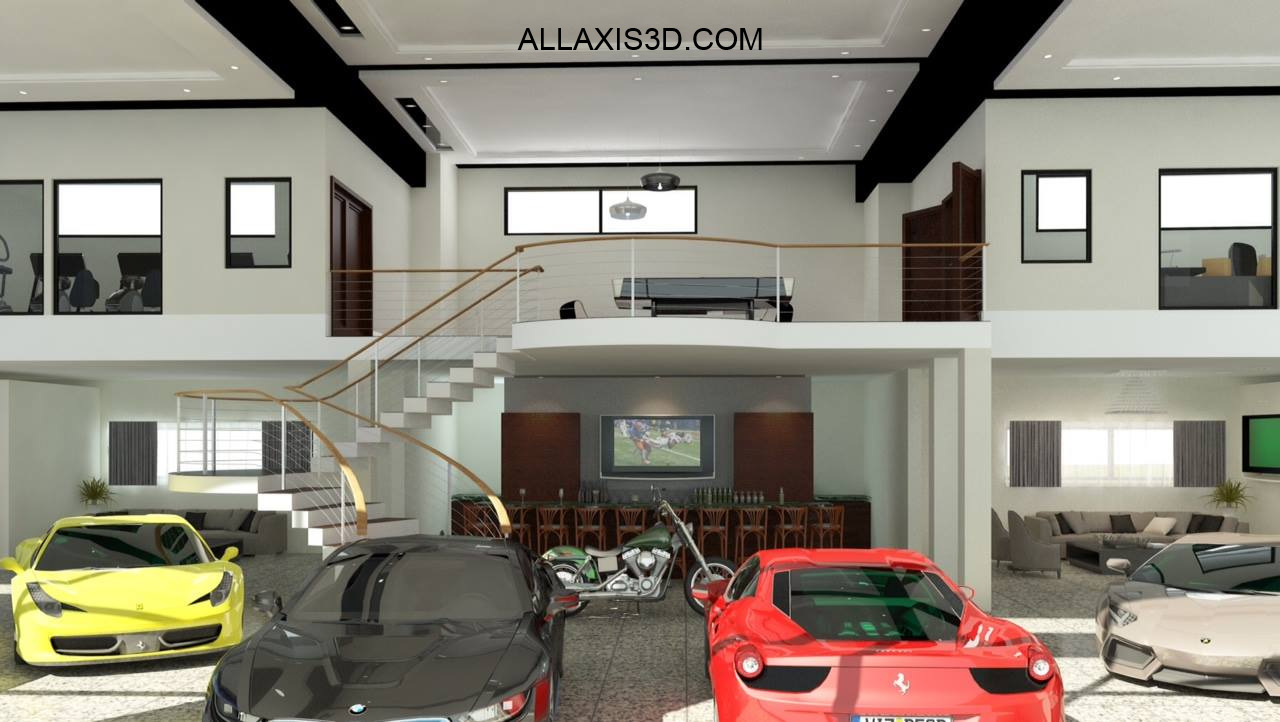 ALLAXIS 3D Rendering Sample 014_edited