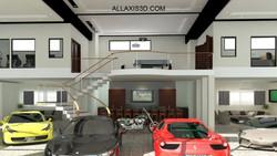 ALLAXIS 3D Rendering Sample 014_edited
