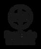 ki_logo_vert_pos.png