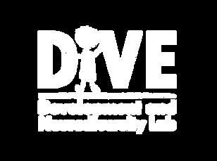 dive-logo-alt-white-S.png