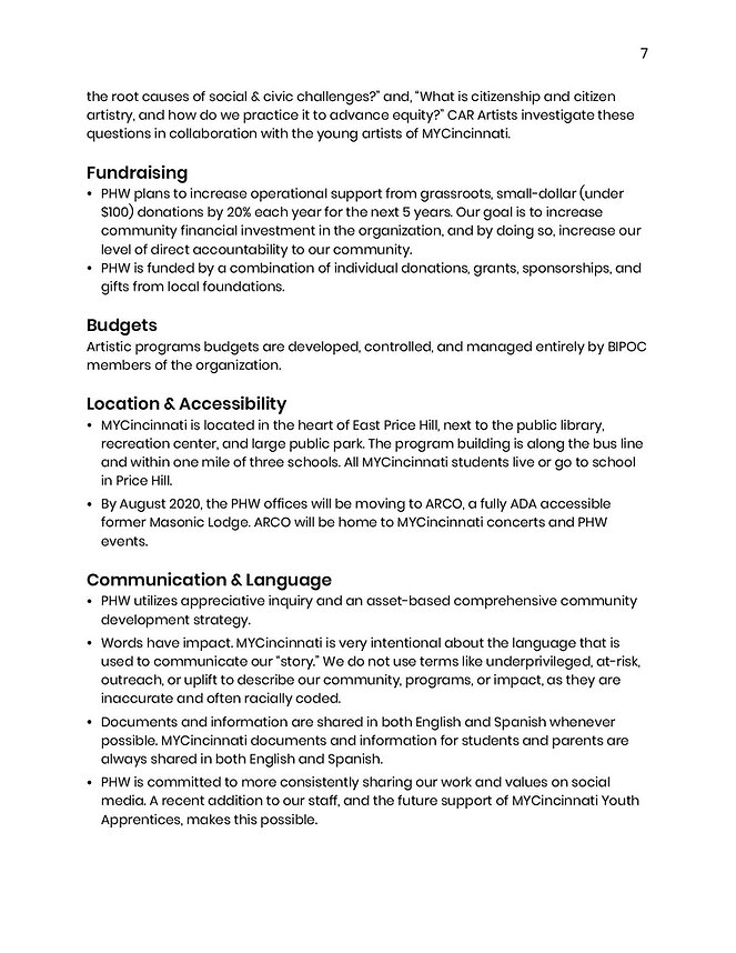 PHW PPP FOR RACIAL EQUITY-page-007.jpg