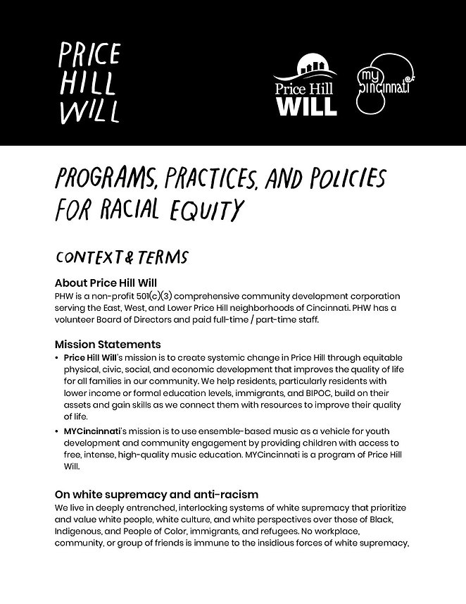 PHW PPP FOR RACIAL EQUITY-page-001.jpg