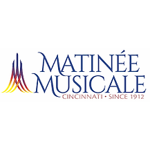 Matinee-Musicale-Logo