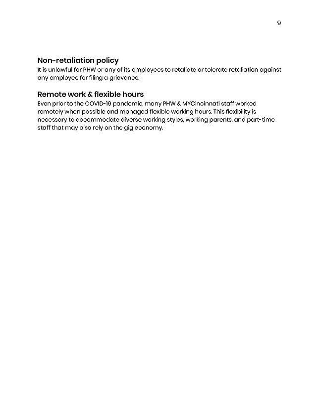 PHW PPP FOR RACIAL EQUITY-page-009.jpg