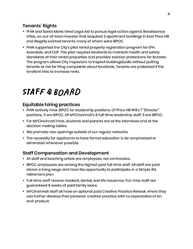 PHW PPP FOR RACIAL EQUITY-page-004.jpg