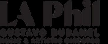 LA-Phil-Logo