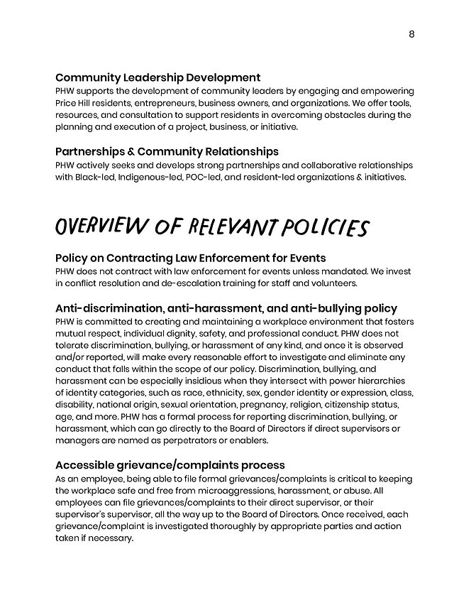 PHW PPP FOR RACIAL EQUITY-page-008.jpg