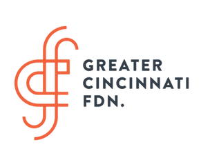 Greater-Cincinnati-Foundation-Brandmark