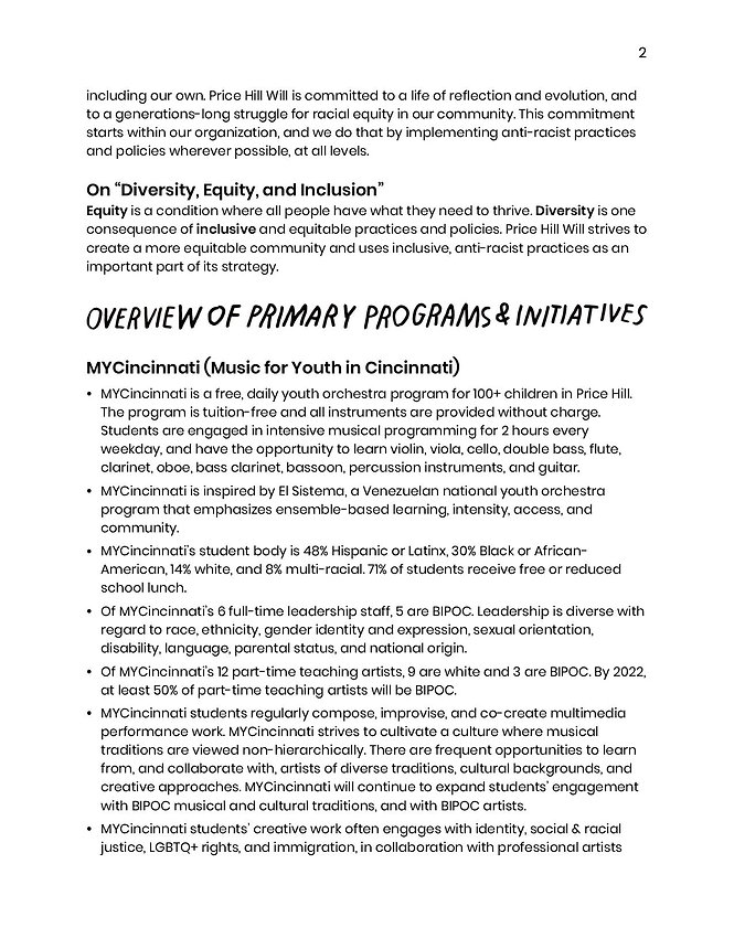 PHW PPP FOR RACIAL EQUITY-page-002.jpg