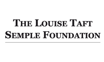 The-Louise-Taft-Semple-Foundation-Logo