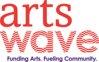 Arts-Wave-Logo