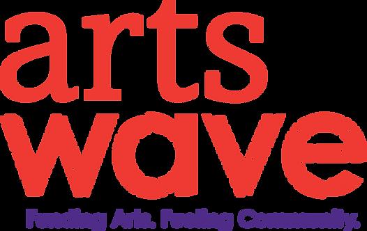 artswave_logo_2color_red.png