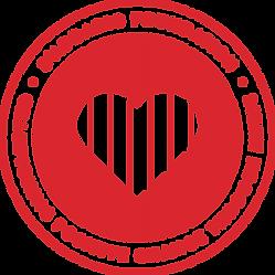 D'addario-Foundation-Logo