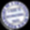 TBWlogotranswhite-2-e1538113636572-2.png