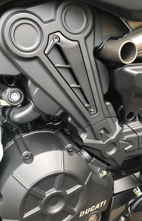Testastretta1262.jpg