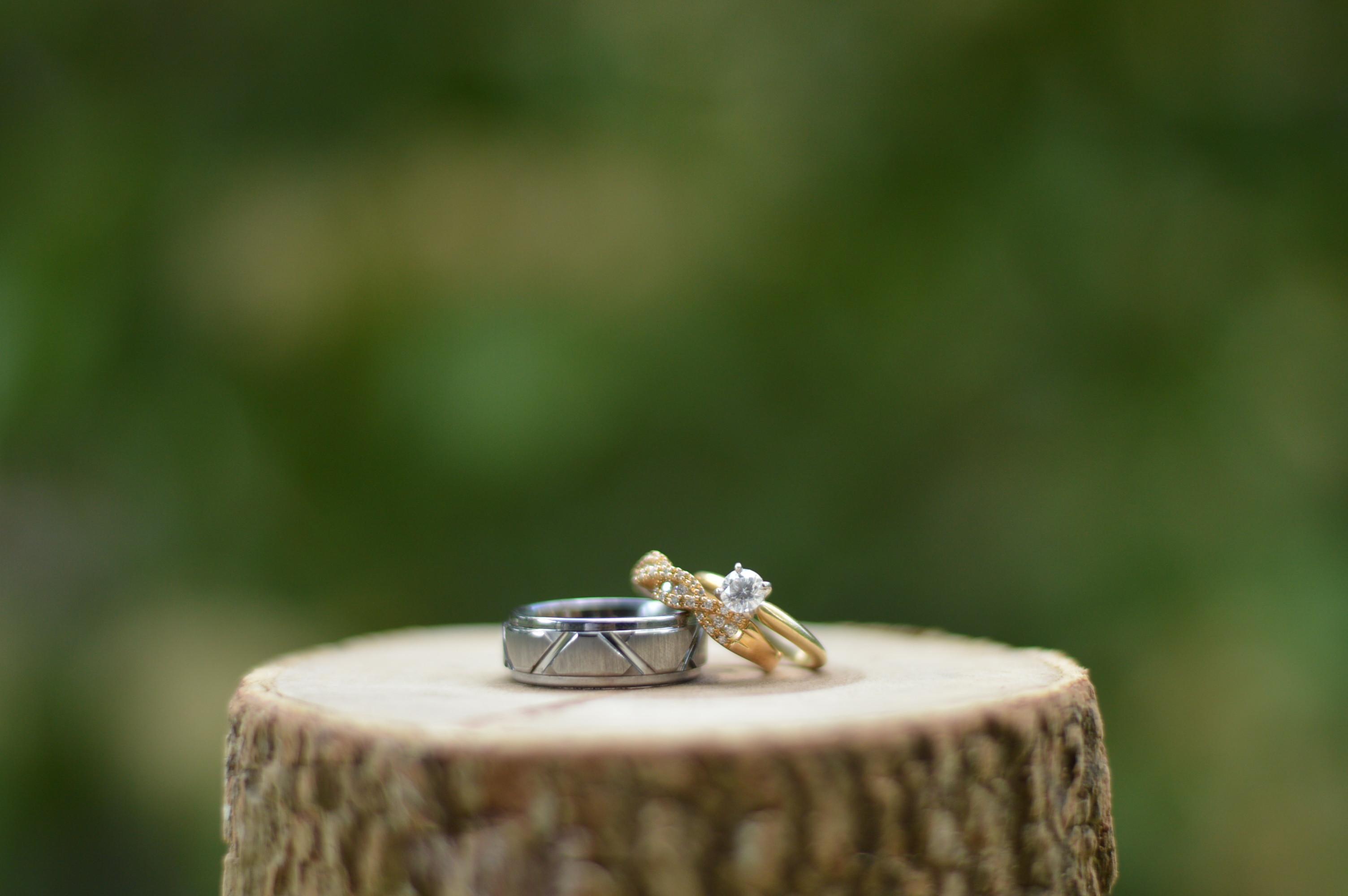 Wedding/Special Event