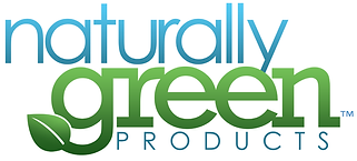 Naturally Green Products, Green cleaning products, no more bugs, non toxic, No VOC's, USDA Certified, DEET Free, bug repellent.