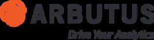 arbutus_logo-300x79.png